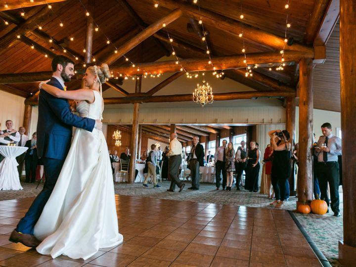 Tmx Mackinacweddingandrejkakristaryan 1129 51 2712 Mackinac Island, MI wedding venue