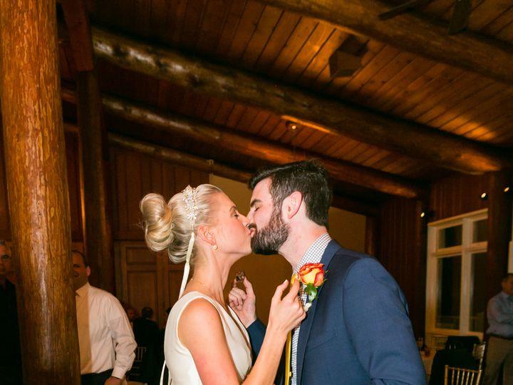Tmx Mackinacweddingandrejkakristaryan 1442 51 2712 Mackinac Island, MI wedding venue