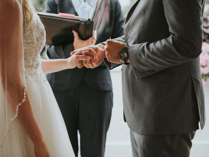 Tmx Rings 51 2712 Mackinac Island, MI wedding venue