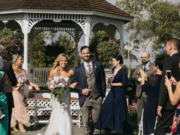 Tmx Wedding 2 51 2712 Mackinac Island, MI wedding venue