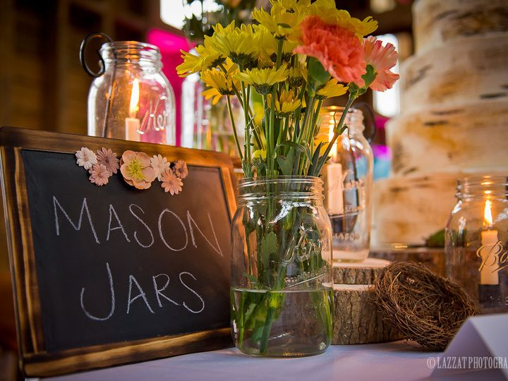 Tmx 1368156394092 Lazzat 15 Pinehurst wedding rental