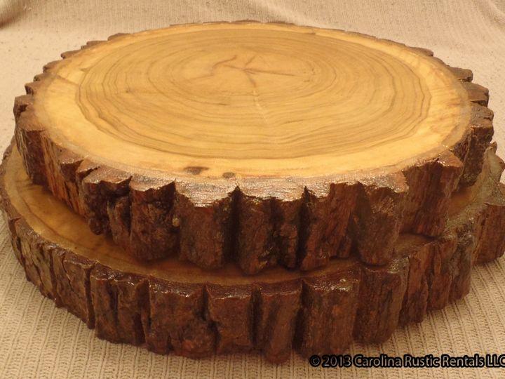 Tmx 1368156669255 Cake Plate 001 Pinehurst wedding rental