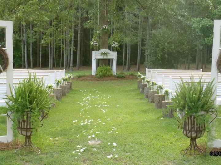 Tmx 1369876299256 Sylvester 01 Pinehurst wedding rental