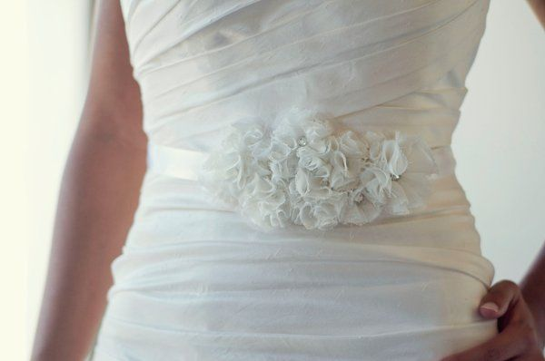 Tmx 1295200195396 Angelacloseup Manassas wedding dress