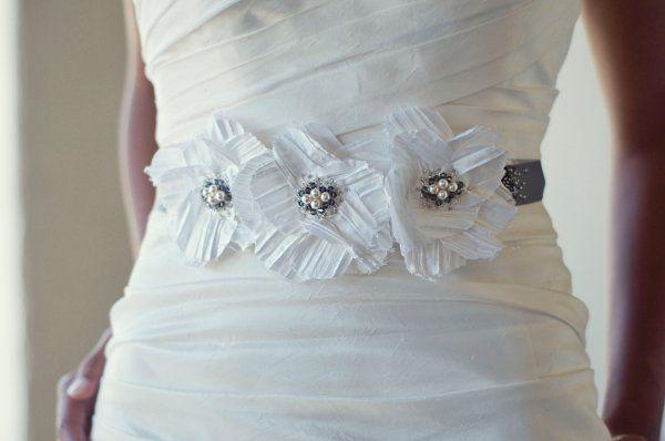 Tmx 1295200235068 Gloriacloseup Manassas wedding dress