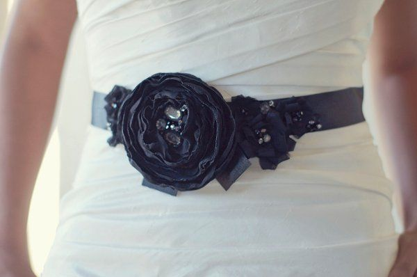 Tmx 1295200244083 Jennifercloseup Manassas wedding dress