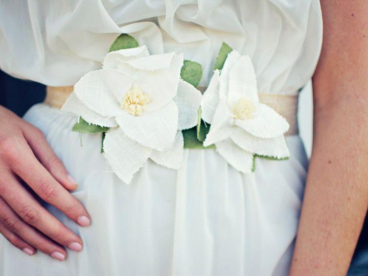 Tmx 1343767005879 Sash1b Manassas wedding dress