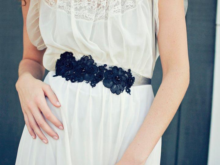 Tmx 1343767092519 Sash10b Manassas wedding dress