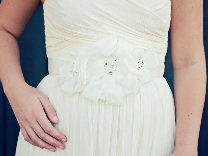 Tmx 1343767115797 Sash13c Manassas wedding dress
