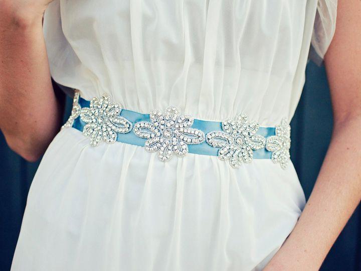 Tmx 1343767149913 Sash15c Manassas wedding dress