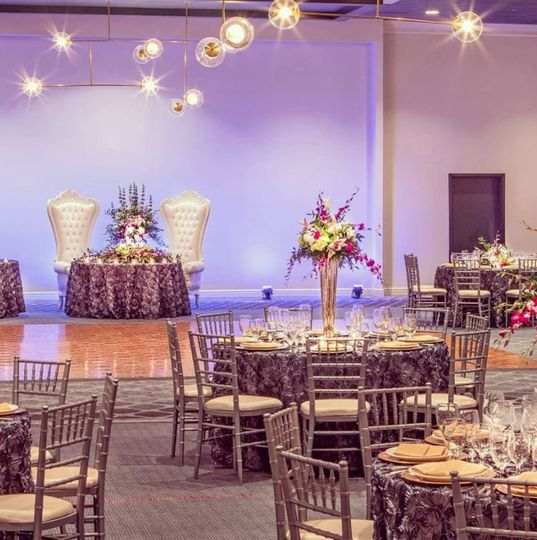 Luv Decor Rentals Event Rentals Norcross Ga Weddingwire