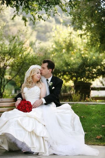 san francisco bay area wedding photos032