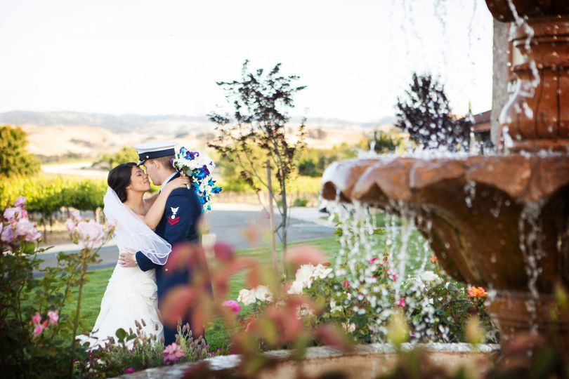 casa real at ruby hill winery wedding1