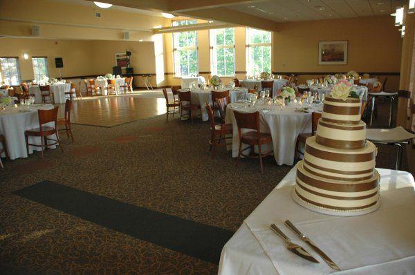 Tmx 1236093084426 DSC 0375 New Gloucester, ME wedding venue