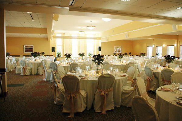 Tmx 1236093813066 DSC 0771 New Gloucester, ME wedding venue