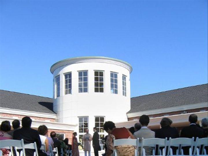 Tmx 1236094146972 IMG 0758 New Gloucester, ME wedding venue