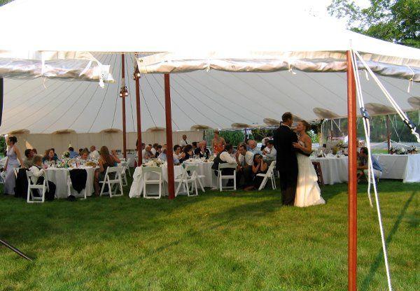 Tmx 1236094163097 IMG 1488 New Gloucester, ME wedding venue