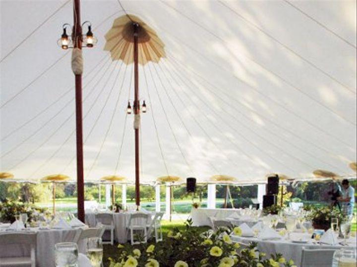 Tmx 1251123714776 DSC0085 New Gloucester, ME wedding venue