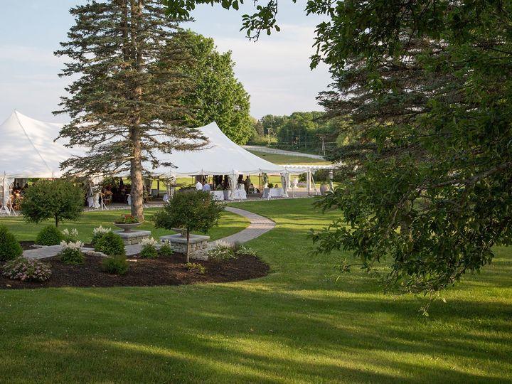 Tmx 1516120127 1296f734b791d97e 1516120126 9560e8dc3e5c8997 1516120124378 1 Home Weddings 2 New Gloucester, ME wedding venue