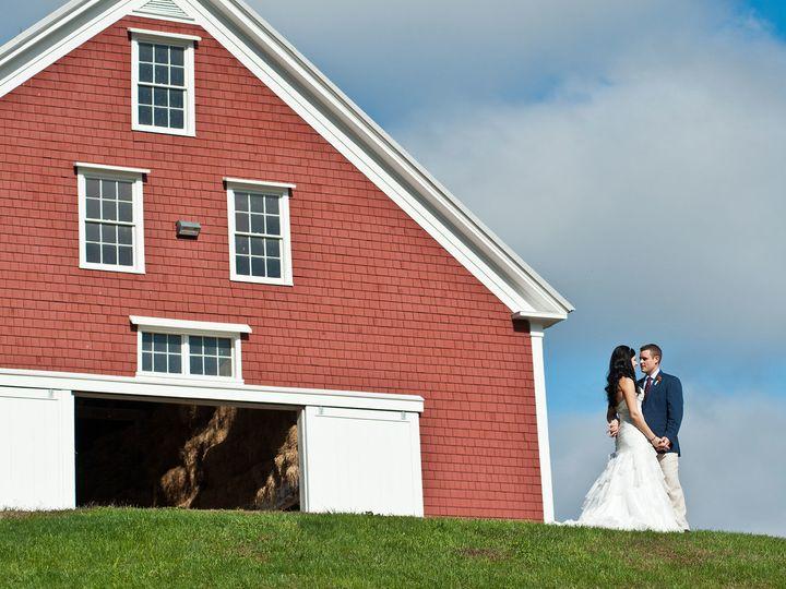 Tmx 1516120191 E00b1e5e58912041 1516120188 C92730060c1672ed 1516120188168 2 Home Weddings 1 New Gloucester, ME wedding venue