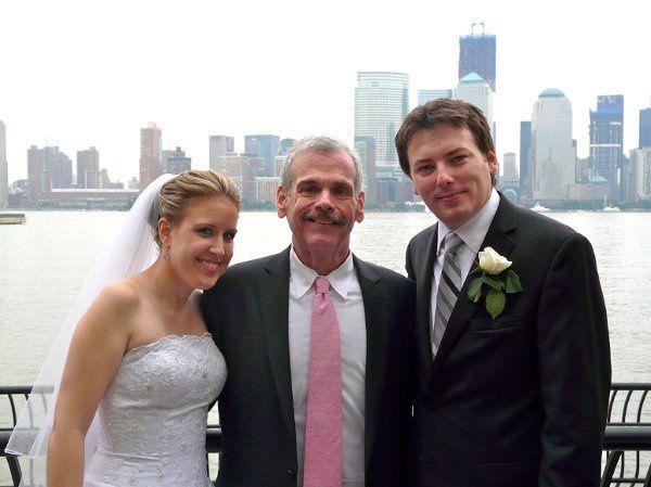 Tmx 1319972031645 P1030212 New York wedding officiant