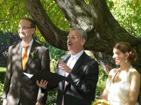 Tmx 1319972210129 P1030245 New York, NY wedding officiant