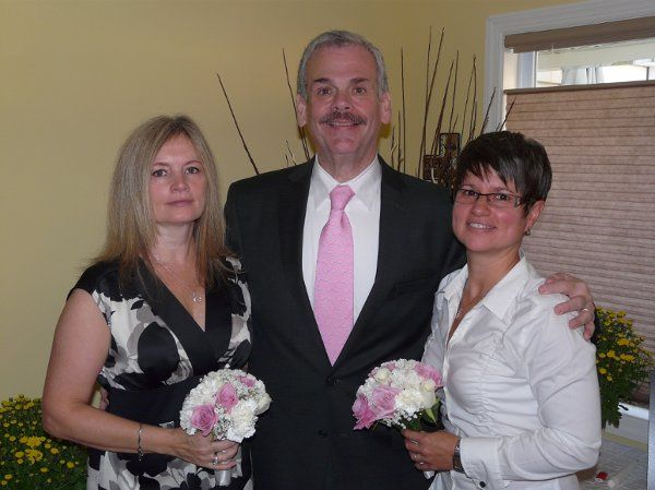 Tmx 1319972542441 P1030293 New York, NY wedding officiant