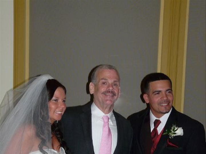 Tmx 1319998177740 P1030405 New York, NY wedding officiant