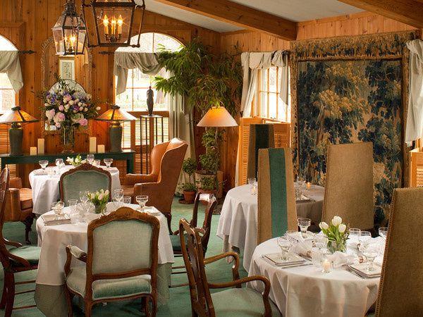 dining room2 m