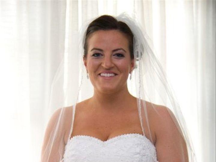 Tmx 1282615267313 Bridedressed2 Tilton, New Hampshire wedding florist