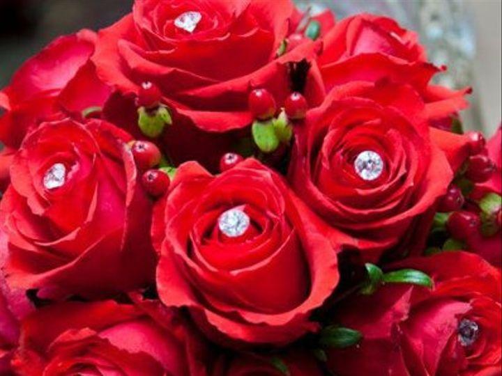 Tmx 1291232384645 Jeweledredrose Tilton, New Hampshire wedding florist