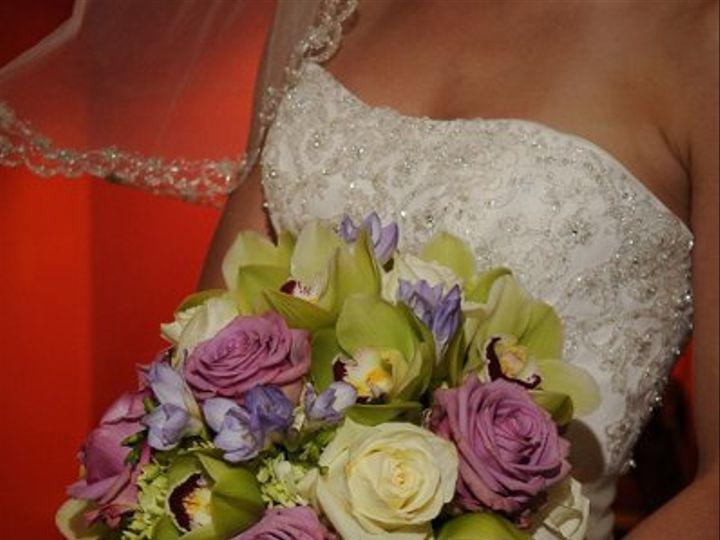 Tmx 1313253713879 JWPOBrienThreeChimneys01 Tilton, New Hampshire wedding florist
