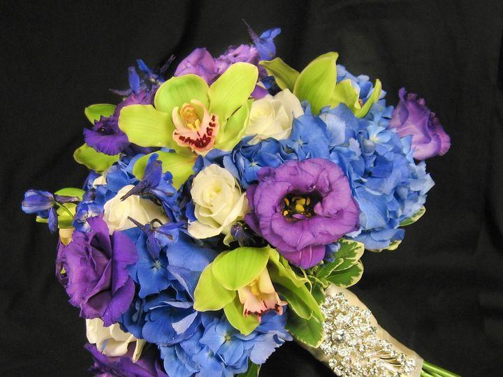 Tmx 1341184981790 Dutchflowersweddingbouquet Tilton, New Hampshire wedding florist