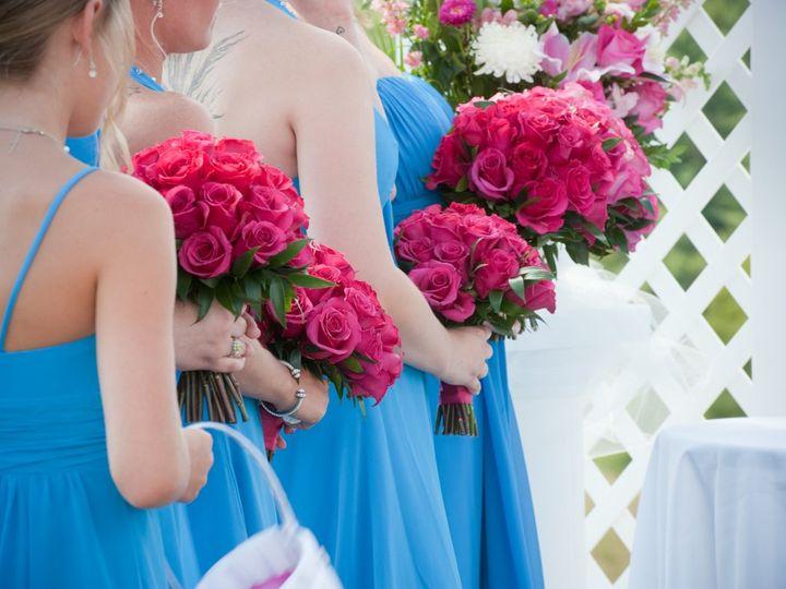 Tmx 1358207548118 Tashamannphotos Tilton, New Hampshire wedding florist
