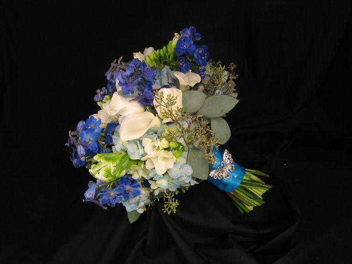 Tmx 1358207919244 IMG1989 Tilton, New Hampshire wedding florist