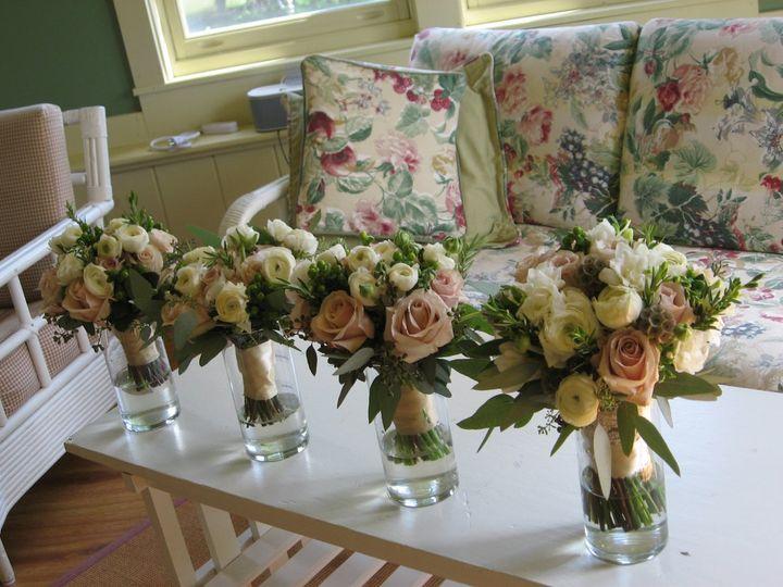 Tmx 1358208002163 IMG2035 Tilton, New Hampshire wedding florist