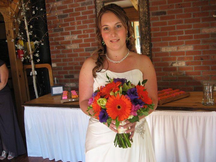Tmx 1358208041489 IMG2237 Tilton, New Hampshire wedding florist
