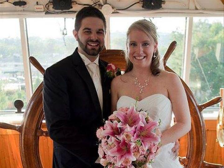 Tmx 1358208083854 Oliviaandtim Tilton, New Hampshire wedding florist