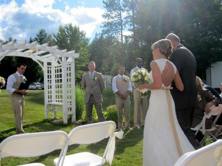 Tmx 1358208180629 Lindseymatt Tilton, New Hampshire wedding florist