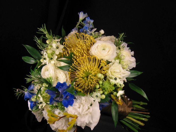 Tmx 1358210200457 Proteabouquet Tilton, New Hampshire wedding florist