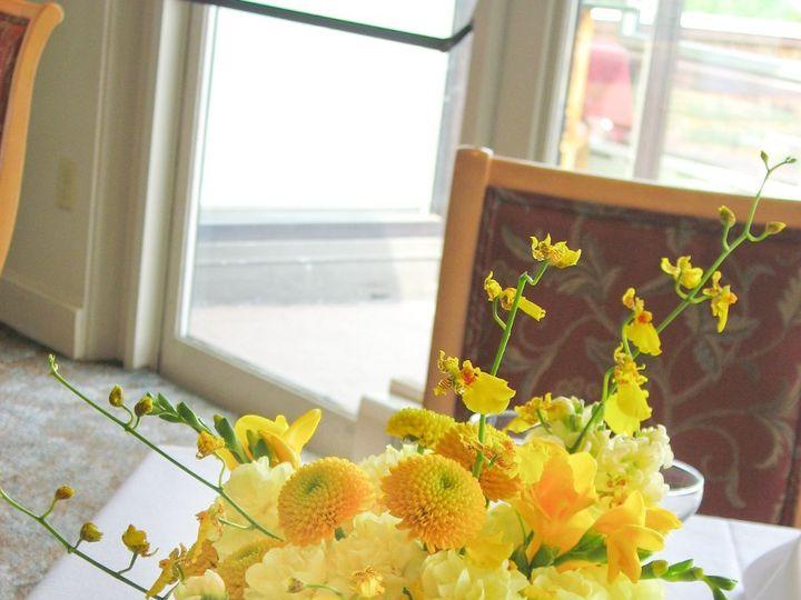 Tmx 1358210971490 IMG8653 Tilton, New Hampshire wedding florist