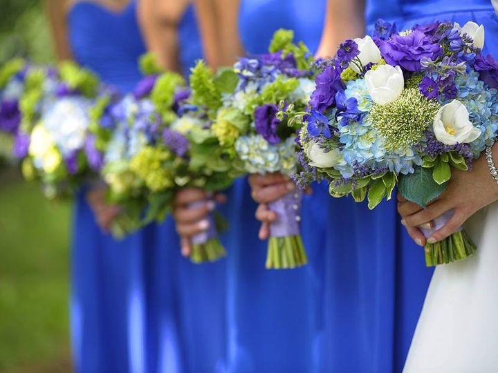 Tmx 1374710519451 Joannabouquets Tilton, New Hampshire wedding florist