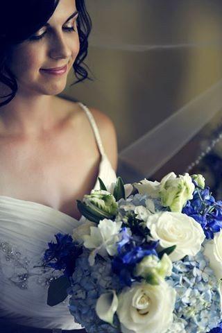Tmx 1374710975749 Christinephillipspro Tilton, New Hampshire wedding florist