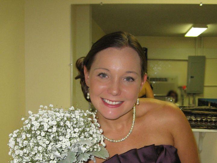 Tmx 1384112480559 Juliemoh 1 Of  Tilton, New Hampshire wedding florist