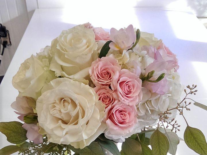 Tmx 1415209118971 Jessykafavazzabouquet2 Tilton, New Hampshire wedding florist