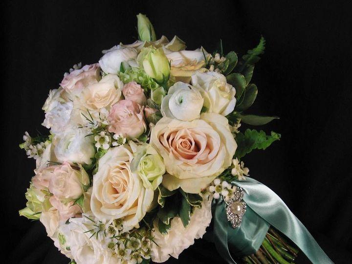 Tmx 1415209530472 Bouquet Tilton, New Hampshire wedding florist