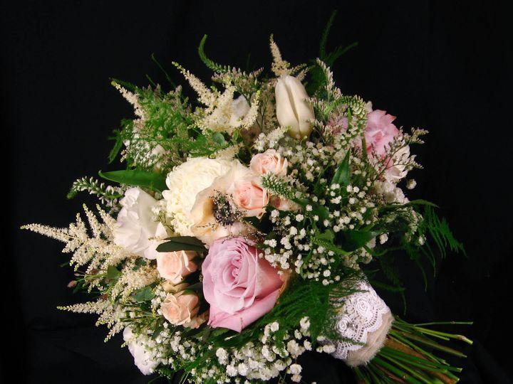 Tmx 1415209591799 Amandabouquet Tilton, New Hampshire wedding florist