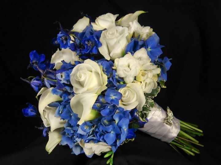 Tmx 1415209975789 17950210151151741244552832236076n Tilton, New Hampshire wedding florist