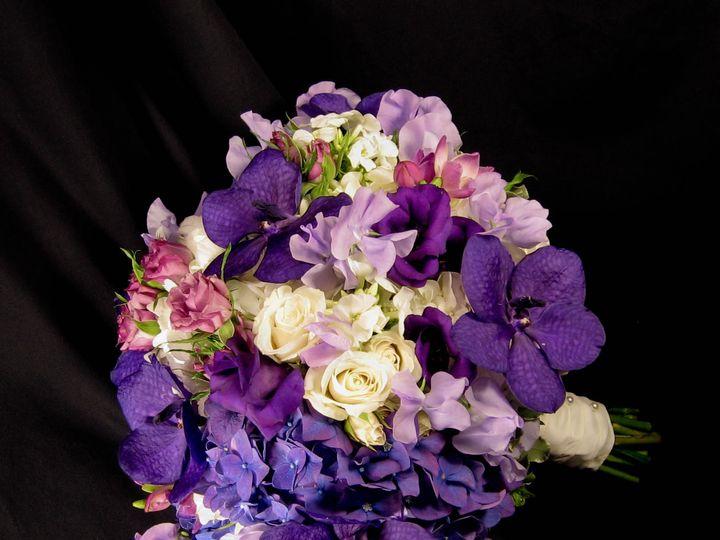 Tmx 1415211871689 Shannonkellybouquet3 1 Of 1 Tilton, New Hampshire wedding florist