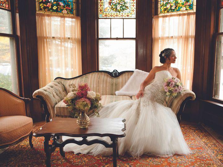 Tmx 1415211927141 Mg2288rhhcm Tilton, New Hampshire wedding florist